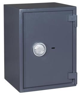 183316 Meubelkluis,  veiligheidsniveau S1