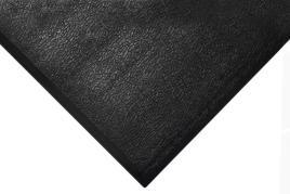 184408 Antivermoeidheidsmat,  HxLxB 12x900x600mm