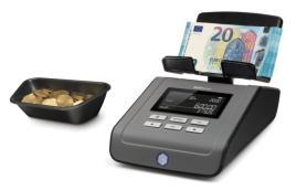184488 Geldtelmachine,  EUR