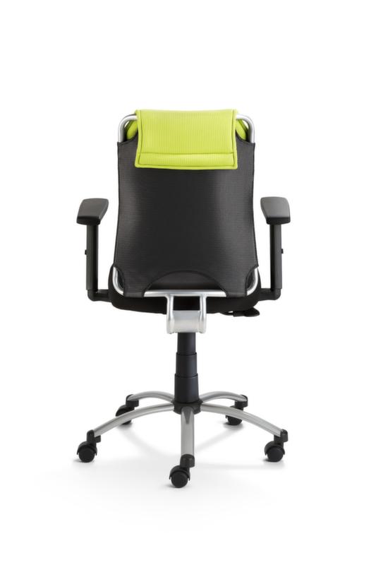 213075 bureaustoel 2