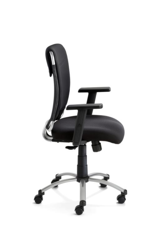 213077 bureaustoel 3