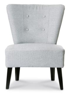 219513 Fauteuil, 1-zits