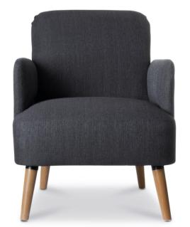 219519 Fauteuil, 1-zits