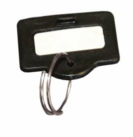 149506 Sleutelhanger,  v. sleutelkast