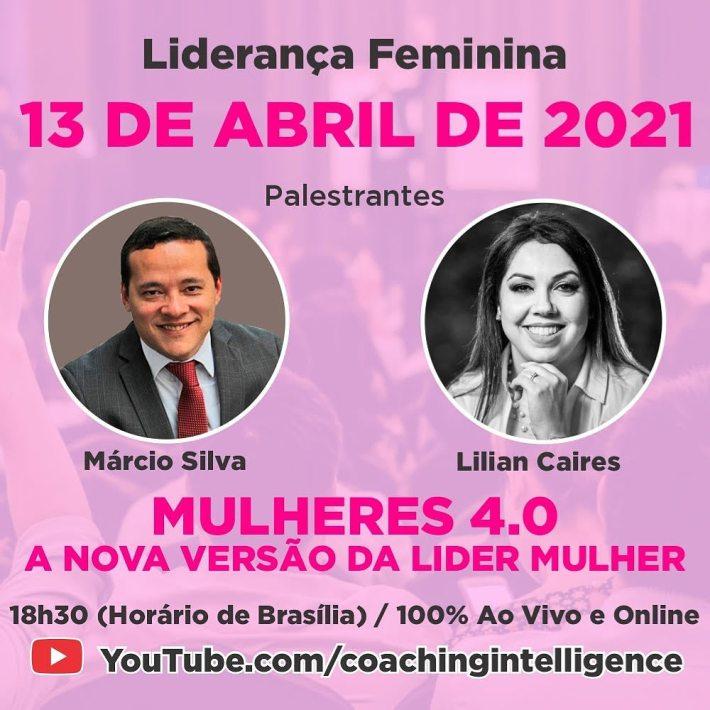Live Coaching Intelligence