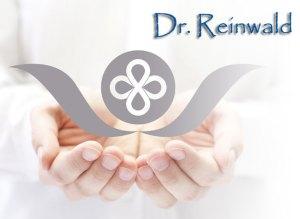 Dr. Reinwald