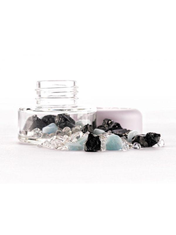 inu crystal jar vision