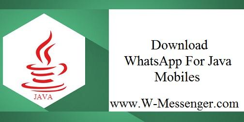 Mobiles Photos Download - Drawing Apem