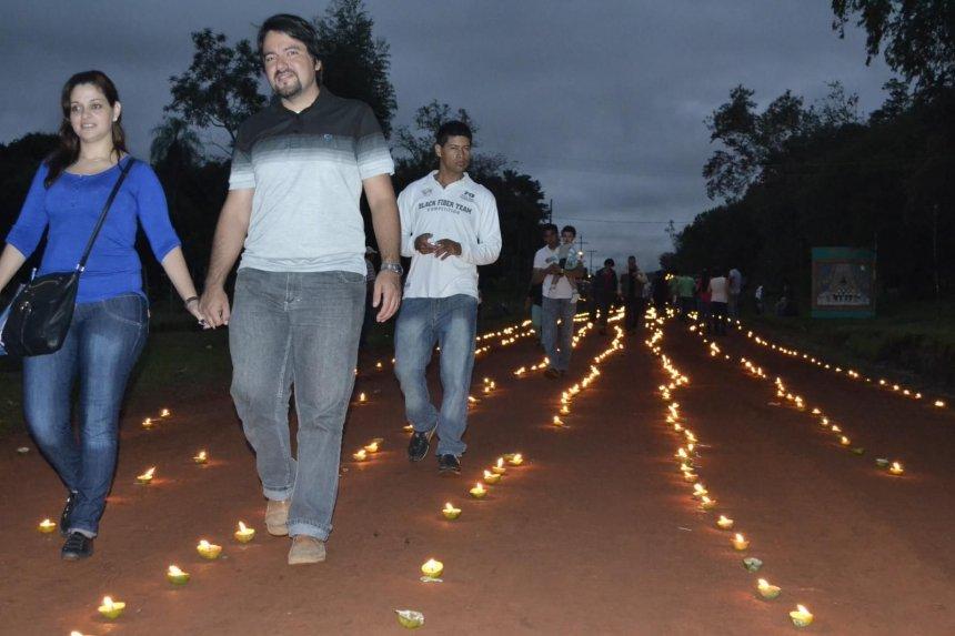la-procesion-por-el-yvaga-rape-de-tanarandy-se-realizara-el-viernes-santo-a-partir-de-las-1700-_860_573_1211225