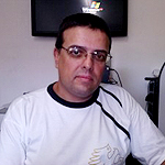 Paulo Henrique Melim, São Paulo - SPGostei! Achei as instruções do professor bem objetiva, e indicarei o curso, ou outros cursos para outras pessoas pois percebi o quanto a escola W2F Cursos são transparentes(honestos) com o aluno. Muito Obrigado!