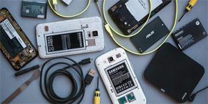 Li-ÍON ou Li-PO? Conheça as diferenças dos tipos de bateria de celular e notebook
