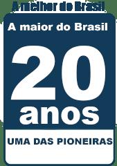 Curso de Manutenção de Celular em Pernambuco