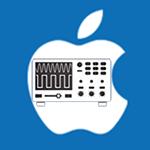 CURSO AVANÇADO PARA REPARO DE IPHONE Treinamento Avançado para técnicos que já atuam como manutenções básicas e necessitam do Avançado para Reparo de Placas de iPhone.