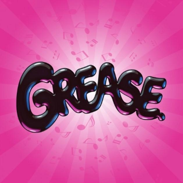 greaselogo