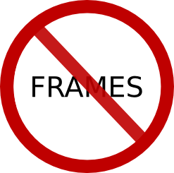 https://i2.wp.com/www.w3.org/2006/Talks/3GWorld-Asia-BP/no-frames.png