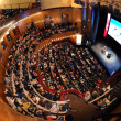 Canon supports the next generation of filmmakers at Berlinale Talents 2014