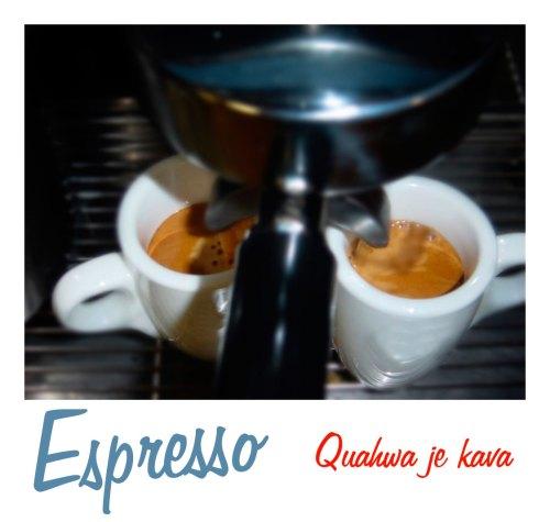 kava espresso quahwa capucchino machiato