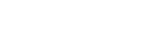 W8 Village Holiday Homes at W8 Centre, logo, W8 Village Holiday Homes accommodation, culture and innovation - Manorhamilton, Ireland.