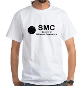 SMC Shirt