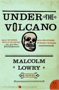 lowry_volcano