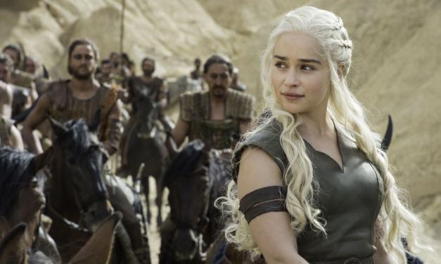 Game of Thrones : êtes vous prêt pour le retour de vos héros ?
