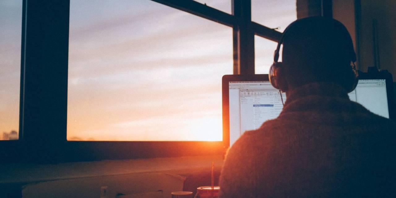 Augmenter la productivité grâce à un environnement de travail inspirant