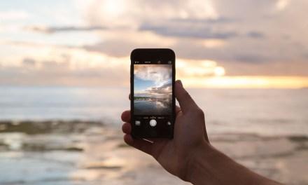 Une application mobile a même été développée pour les catastrophes naturelles