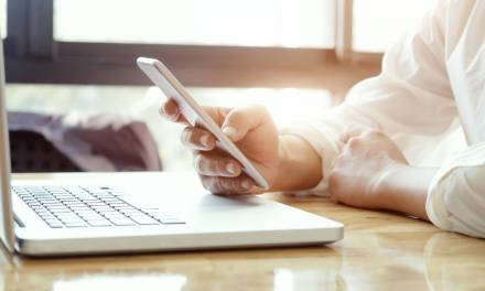 Face au mobile, l'ordinateur est-il vraiment indispensable aujourd'hui ?