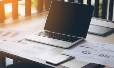 Avez-vous pensé à organiser correctement votre bureau pour être plus productif ?