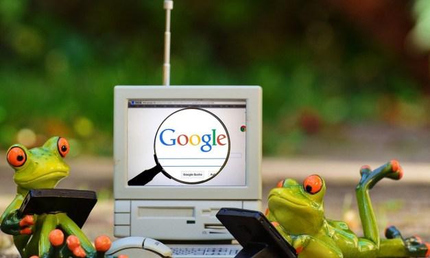 Bug : l'enceinte connectée «Google Home Mini», enregistrait les sons en permanence
