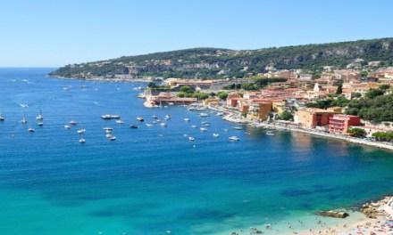 Évolution du marché immobilier à Nice : des premières agences jusqu'aux plateformes immobilières en ligne