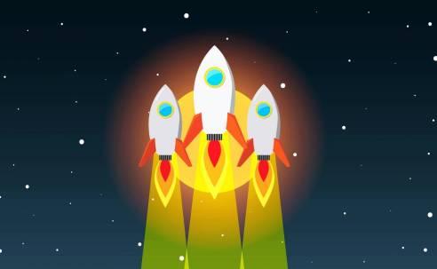 Le BOUM des startups de l'économie collaborative sur le web !