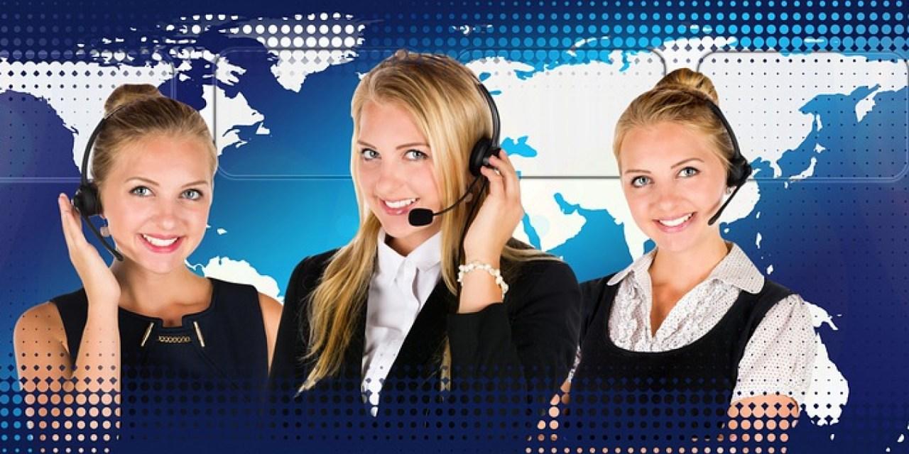 La téléprospection : un canal d'acquisition de clients à ne pas négliger en 2018 !