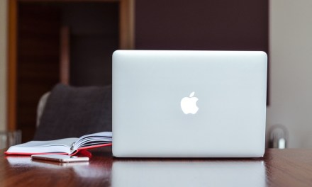 Comment réparer un mac qui n'est plus sous garantie ?