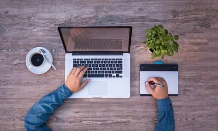 Que faut-il attendre d'un web designer en 2019 ?
