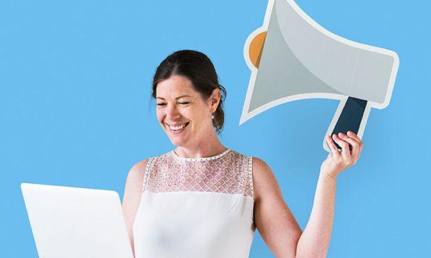 Stratégie d'entreprise : les nouvelles tendances marketing qui marqueront l'année 2019