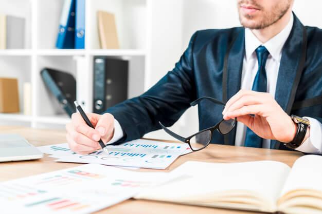 L'Affacturage, dernier recours de sociétés en difficulté financière ?