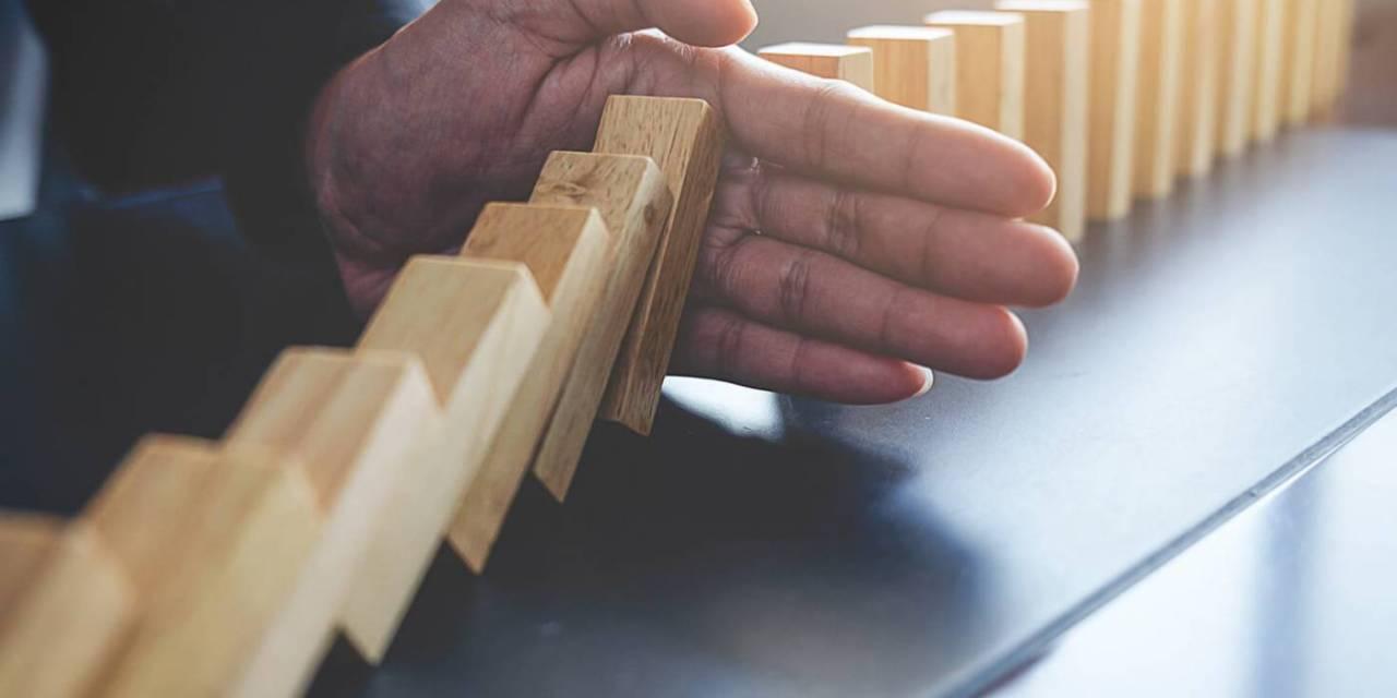 8 exemples étonnants de refonte réussie de logo d'entreprise