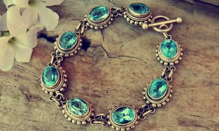 Envie de changer de métier ? Pensez à la vente de bijoux sur les marchés !