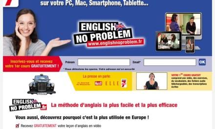 Englishnoproblem.fr