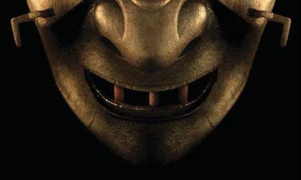 Hannibal Lecter (les origines du mal), Dragon Rouge, Le Silence des Agneaux, Hannibal