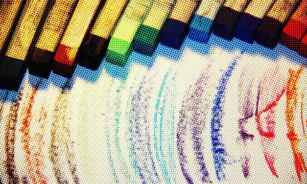 Top 5 de blogs sur le design d'applications Web & mobiles