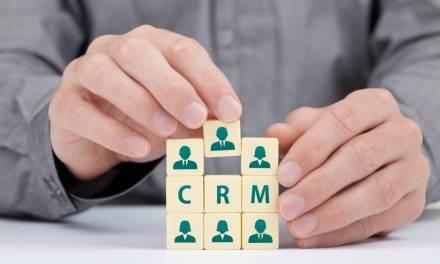 Comment choisir sa solution CRM quand on est indépendant ?