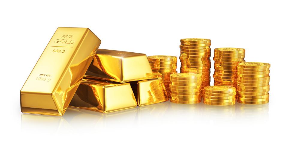 Les 7 règles d'or pour faire ou refaire du gros cash avec l'affiliation