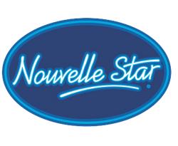 Nouvelle Star revient sur Direct 8 : date de diffusion en décembre…