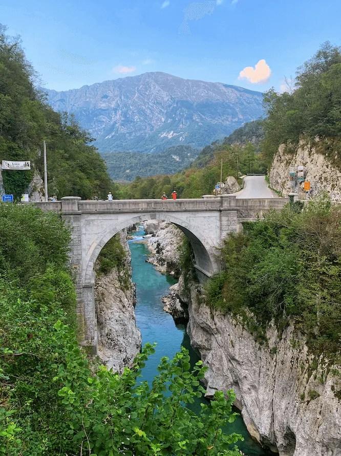 napoleon-bridge-kobarid