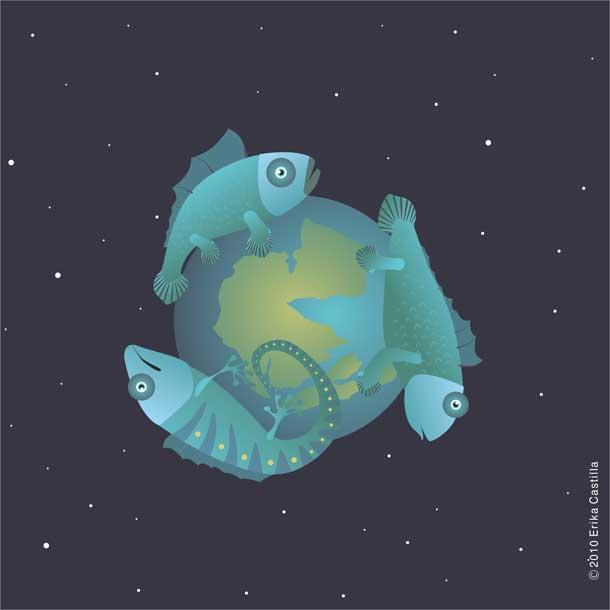 erika-castilla-evolution-pez