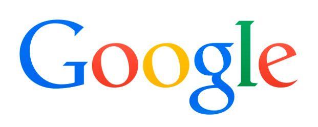 los-5-logotipos-famosos-más-baratos-de-la-historia-google