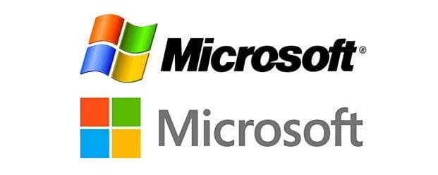 los-5-logotipos-famosos-más-baratos-de-la-historia-microsoft