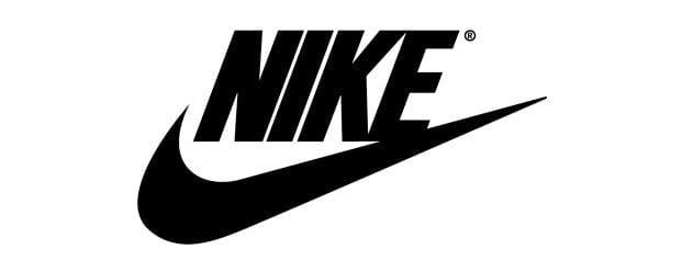 los-5-logotipos-famosos-más-baratos-de-la-historia-nike